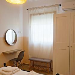 Gaios Apartment - Second Bedroom